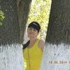 Эвелина, 53, г.Тарногский Городок