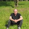 Александр, 54, г.Мурманск