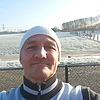 Олег, 55, г.Бёнинген