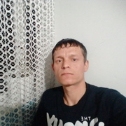 Ярослав 33 Владимир-Волынский