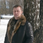 Сергей 50 Могилёв