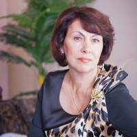 Валентина, 61 год, Козерог, Владивосток