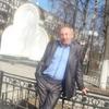 аркадий, 56, г.Киров