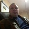димон, 41, г.Кодайра