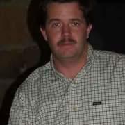 james, 41, г.Ашберн