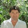 mihail, 56, Gurzuf