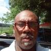 Charles, 56, Nashville