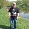 Александр, 45, г.Павловский Посад