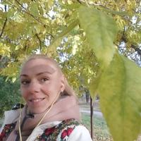 Анастасия, 37 лет, Козерог, Самара