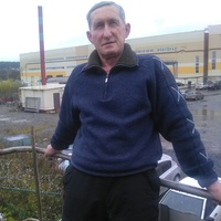 виталий, 32 года, Козерог, Екатеринбург
