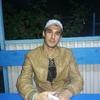 Дима, 31, г.Дрокия