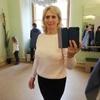 Лариса Струкова, 57, г.Санкт-Петербург