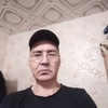 RUSTAM, 46, г.Верхние Татышлы