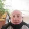 Миша, 43, г.Кременчуг