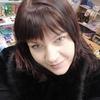 Светлана, 37, г.Игрим
