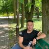 gaith, 26, г.Винница