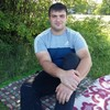 Беслан, 31, г.Нальчик