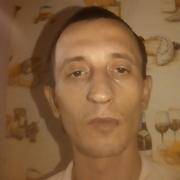 Евгений 35 Орел