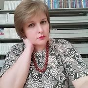 Екатерина 39 лет (Овен) Витебск