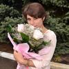 Инна, 26, Макіївка