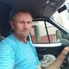 Виктор, 58, г.Гомель