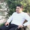 ΗορματοΒ, 25, г.Самарканд