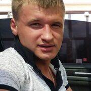 Сева Суслов, 27, г.Юбилейный