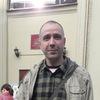Денис, 44, г.Санкт-Петербург