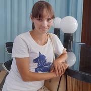 Екатерина, 28, г.Иваново