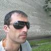 Andrey, 41, Slavuta