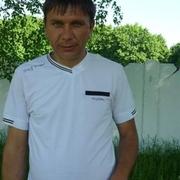 Kolya 40 лет (Водолей) Семёновка
