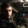 levan, 31, г.Тбилиси