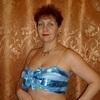 Людмила, 47, г.Анжеро-Судженск