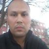 Зафар, 32, г.Ташкент