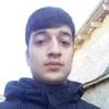 Saidmuhammad, 19, г.Душанбе