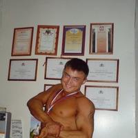 Пьянков Денис, 32 года, Скорпион, Воткинск
