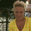 Olga, 64, г.Москва