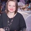 Наталья, 38, г.Долгоруково