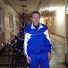 Андрей, 37, г.Гродно