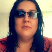 Марго, 32, г.Усть-Кут