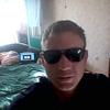 Вячеслав, 28, г.Волгоград