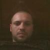Влади, 31, г.Экибастуз