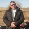 Aleksey, 34, Balakovo