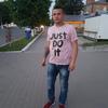 Андрій, 27, г.Волочиск