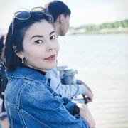 Мариям, 26, г.Шымкент