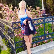 Анна, 56, г.Тольятти