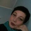 Любовь, 52, Полтава