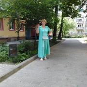 Наташа, 30, г.Сумы