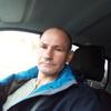 Михаил, 46, г.Курск