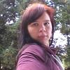 Танюшенька, 31, г.Окны